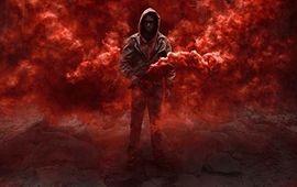 Captive State : nouvelle bande-annonce pour la résistance face aux aliens