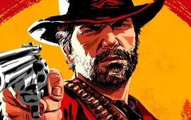 Red Dead Redemption II : critique du chef d'oeuvre raté de Rockstar