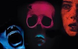 Suspiria : qui sont Les Trois Mères qui hantent l'oeuvre de Dario Argento et le remake ?