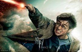 Les Animaux Fantastiques : ceux qui détestent Harry Potter sont-ils des connards ?