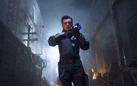 Future Man : la saison 2 de la série de SF dévoile un trailer toujours aussi délirant