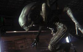 Après le grandiose Alien : Isolation, un nouveau jeu vidéo se prépare (enfin)