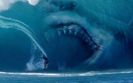 En eaux troubles : comment le film de requin avec Jason Statham est devenu le succès-surprise de 2018