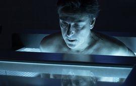 Ad Vitam : pourquoi la série SF française avec Yvan Attal est un joyeux ratage