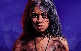 Mowgli : critique qui ne se satisfait pas du nécessaire