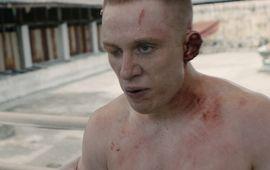 Le réalisateur de The Raid prépare une série sur une guerre de gangs sanglante