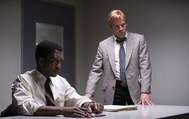 True Detective saison 3 : traumas et meurtres d'enfants dans un ultime et inquiétant trailer