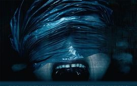 Unfriended : Dark Web critique en ligne