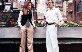 Après plusieurs accusations en 2018, une mannequin dit avoir eu une relation avec Woody Allen quand elle était mineure