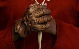 Us : Jordan Peele a réalisé un film de monstre dont il balance les deux premières photos