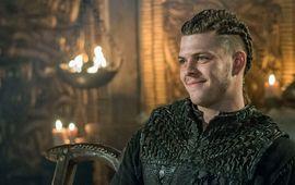 Vikings saison 5 épisode 14 : des Vikings perdus en quête de réponses