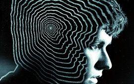 Black Mirror : Bandersnatch - critique interactive