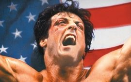 Rocky : le classement des films de la saga, du pire au meilleur