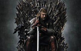 Game of Thrones :  le prequel de la série phare de HBO révèle son casting principal