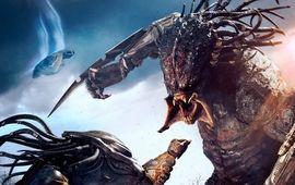 The Predator : bilan d'un désastre en coulisses et gros flop au box-office