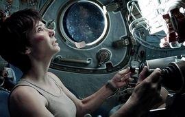 Guillermo del Toro raconte comment Alfonso Cuaron a refusé de changer la fin de Gravity