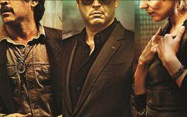 True Detective : 5 raisons de revoir la saison 2, injustement décriée