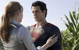 Pour réaliser les deux prochains Mission Impossible, McQuarrie aurait refusé des super-héros DC