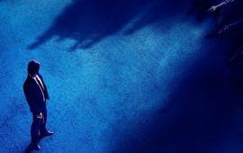 John Wick 3 : Keanu Reeves se prépare au grand massacre dans un nouveau poster super cool