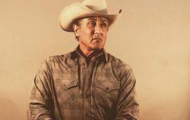 Après Rambo 5, Sylvester Stallone pourrait enfin faire son biopic sur Edgar Allan Poe