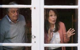 Qu'est-ce qu'on a encore fait à la comédie française, et pourquoi est-elle encore là ?