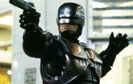 Le producteur du RoboCop Returns de Neill Blomkamp en dit plus sur ce qui nous attend
