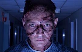 Mickey Rourke se la joue projectionniste malsain dans le trailer de Nightmare Cinema