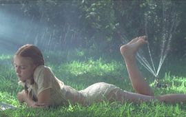 Le mal-aimé : le Lolita kitsch d'Adrian Lyne après celui de Stanley Kubrick
