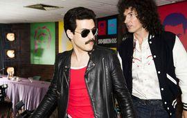 Bohemian Rhapsody : Rami Malek confirme que travailler avec Bryan Singer a été l'enfer sur le film