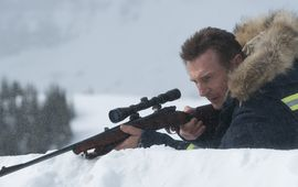 """Liam Neeson revient sur ses propos polémiques et assure qu'il n'est """"pas raciste"""""""