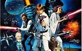 Star Wars Episode IX : la fille d'un personnage culte de la saga pourrait faire son apparition