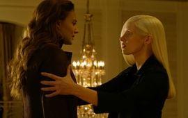 X-Men : Dark Phoenix - il manquera une mutante à l'appel des X-Men