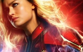 Captain Marvel devrait démarrer très fort au box-office américain, et peut-être marquer un petit record