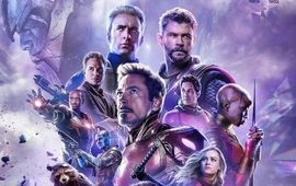 Avengers : Endgame - on compare Marvel à Mad Max, John Wick, Spider-Man... et ça fait mal