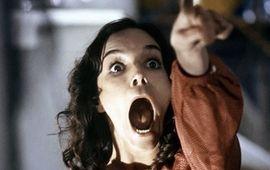 Avant Us : 13 histoires de doubles terrifiantes, traumatisantes ou simplement cool