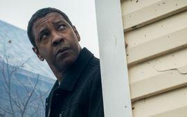 Denzel Washington pourrait (encore) traquer un tueur en série dans son prochain film
