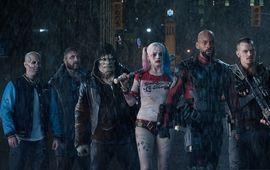 """James Gunn aurait """"totalement rebooté"""" Suicide Squad (et il est aussi très content de revenir chez Marvel)"""