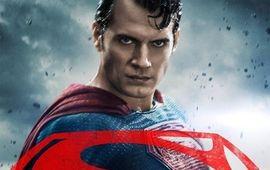 Superman : Joss Whedon donne son opinion sur Henry Cavill dans le rôle
