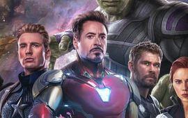 Avengers Endgame : les réalisateurs expliquent jusqu'où ils sont prêts à aller pour éviter les spoilers