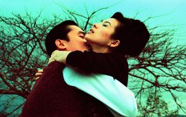 Après In the Mood for Love et 2046, Wong Kar-Wai va enfin terminer sa trilogie avec Blossoms