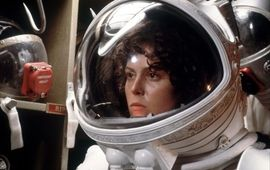 Alien sera rebooté par Disney, et reviendra encore aux origines de la saga