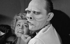 The Twilight Zone : Sixième sens, Annabelle, Destination finale... 13 preuves que la série est une inspiration folle