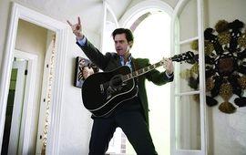 """Grand oublié des Oscars, Jim Carrey taxe l'Académie de """"gigantesque bordel"""""""