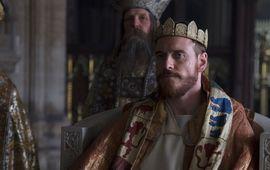 Joel Coen va faire son premier film solo en adaptant Macbeth avec un gros casting