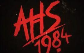 American Horror Story : après les sorcières, le freak show, l'asile... la saison 9 va revisiter un grand classique de l'horreur