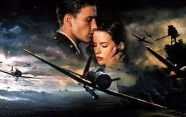 Ghost Army : Ben Affleck va réaliser un film sur la Seconde Guerre mondiale, dix-huit ans après Pearl Harbor