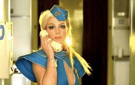 Le studio Sony va produire une comédie musicale adaptée de l'oeuvre de Britney Spears