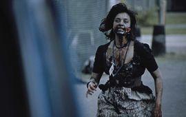 Dead Set : Netflix produit un remake zombie de la série culte