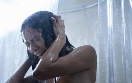 Chambers : la série d'horreur Netflix avec Uma Thurman ne serait-elle finalement qu'une vulgaire déception ?