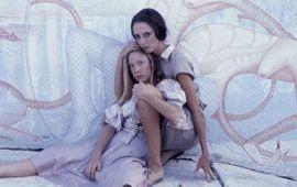 3 femmes : le magnifique cauchemar de Robert Altman, entre Persona et Mulholland Drive